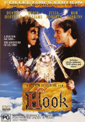Hook [Region 4]