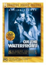 On The Waterfront [Region 4]