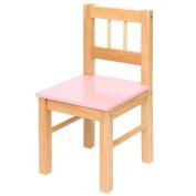 Bigjigs Toys BJ334 Wooden Chair