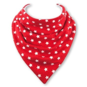 Baby Bandana Bib in RODEO by Babble Bib