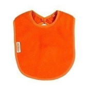 Silly Billyz Plain Bip, orange
