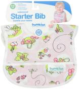 Starter Bib Bunny Patch