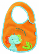 Fehn Jungle Collection Elephant Bibs