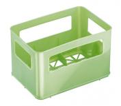 Rotho Babydesign Bottle Storage Box for Standard Wideneck Bottles