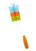 DBD Remond Bib'Brush 174207 Bottle Brush Rotating Orange
