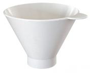 Rotho Babydesign Milk Powder Bottle Funnel