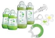 MAM 601820 Baby Starter Set Large Neutral