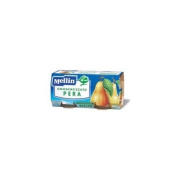 Mellin Baby Food Pear