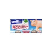 Mellin Baby Food Ham