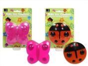 Fabulous ice coolers ladybird
