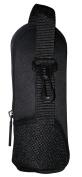MAM Thermal Bag (Black)
