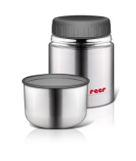 Reer - Insulated Food Container, 350ml