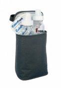 JL Childress Tall Two Cool 2 Bottle Cooler for Newborn and Above