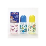 BABY KING PRINTED NURSER BOTTLE 150ml
