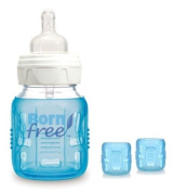Born Free Silicone Sleeve for 5oz Bottle
