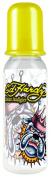 Ed Hardy 250Ml Feeding Bottle