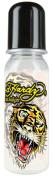 B002Q8HKTS Ed Hardy by Christian Audigier Tiger 250ml Bottle