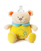 Milkysnugz Bear Bottle Holder