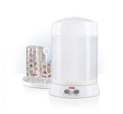REER 3610 Vapomat EasyClean Comfort
