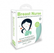 Breast Nurse
