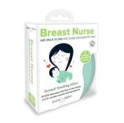 Breast Nurse