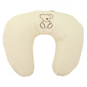 Pipsy Koala Feeding Pillow