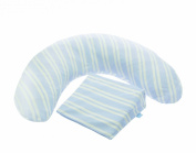 Kit for Kids By Carla Lazy Days Essential Pregnancy Support Pack