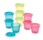 Tommee Tippee Food Storage Pots