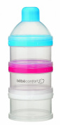 Bébé Confort 30000030 Milk Travel Container