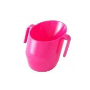 Doidy Cup - Pink Sparkles