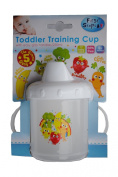 First Steps Toddler Training Cup