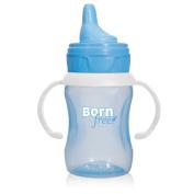 Born Free Training Cup