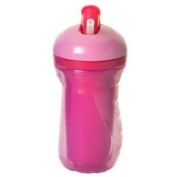Tommee Tippee Explora Active Straw