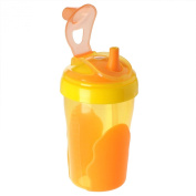 Vital Baby 280 ml Straw Cup