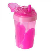 Vital Baby Straw Cup