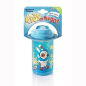 Tommee Tippee 8oz Super Sipper
