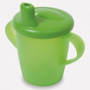 Anywayup Classic Cup (Green)