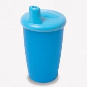 AnyWayUp Classic Beaker (Blue)