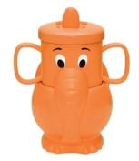 Happy HollyDaisy My All Grow'd up Cup