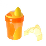 Vital Baby Baby's First Tumbler