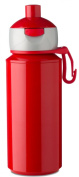 Rosti Mepal Campus 107510075700 Flask Pop-Up Red