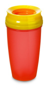 Lovi 1/570 360 Cup Active 350 ml Red