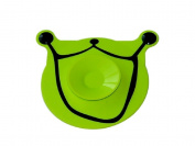 Babisil Bowl Anchor (Green)