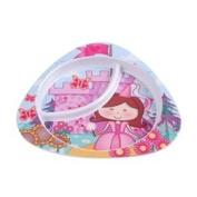 Dalebrook Melamine Princess Plate
