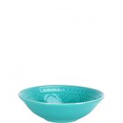 BUTLERS SUMATRA Bowl ~ 18 cm