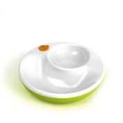 Momma Warm Plate (Green)