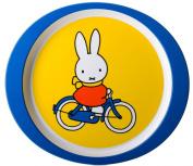 Rosti Mepal Miffy Travel 108104065200 Children's Plate