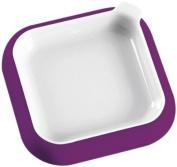 Hoppop Dobblo 3-in-1 Plate