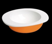 Toddler Bowl (Orange)