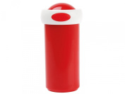 Jip JIP0713 Travel Mug 250 ml Red